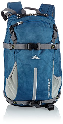 high-sierra-zaino-da-escursionismo-fino-a-45-l-60280-3319-blu-18-l