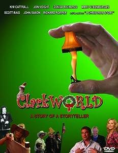 Clark World