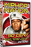 Hip Hop Nation, Vol. 1