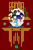 Ranma 1/2: Vol. 13 (1569313628) by Takahashi, Rumiko
