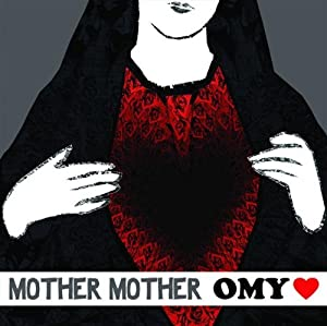 O My Heart