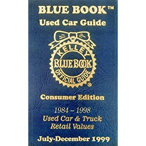antique blue book car kelly antiques center. Black Bedroom Furniture Sets. Home Design Ideas