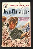 img - for Romain Rolland's Jean-Christophe (Vintage Pocket Book #851) book / textbook / text book