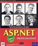 ASP.NET Professionnel