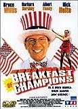 echange, troc Breakfast of Champions