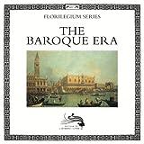 L'Oiseau-Lyre: The Baroque Era