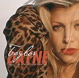 echange, troc Taylor Dayne - Dance Diva: Remixes & Rarities
