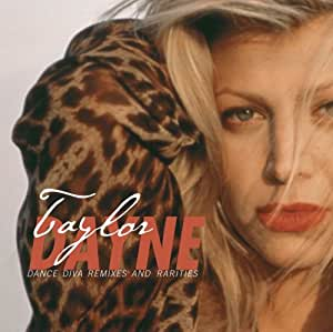 Dance Diva: Remixes & Rarities