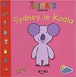 echange, troc Joe Boyle, Tony Collingwood - Sydney le koala