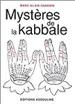 Myst�res de la kabbale
