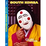South Korea [DVD] [2008]by Ian Wright