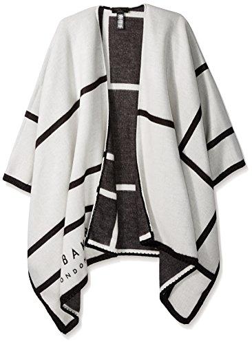 ted-baker-london-womens-mondi-scarf-black-one-size