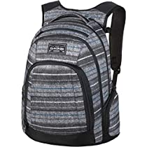 DAKINE 101 Pack (Outpost)