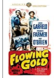 Flowing Gold(MOD)