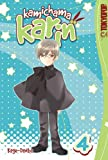 Kamichama Karin, Vol. 4
