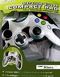 echange, troc Manette compacte argent Xbox