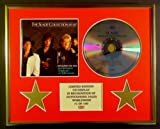 SLADE/CD DISPLAY/LIMITED EDITION/COA/THE SLADE COLLECTION 81 - 87