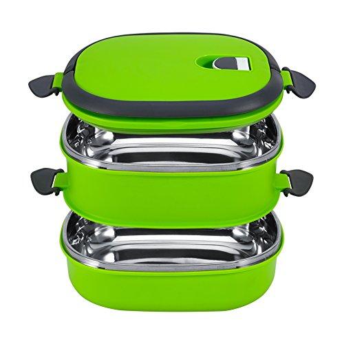 lunchbox-yosoo-tragbare-frischhaltebox-lebensmittelbehalter-aus-edelstahl-mit-griff-fur-essen-aufbew