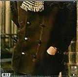 Blonde-On-Blonde-2-LP