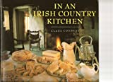 In an Irish Country Kitchen (0297836021) by Connery, Clare