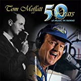 Tom Moffatt 50 Years of Music In Hawaii The Legacy Collection Volume 1