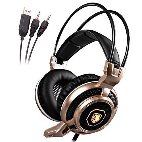 how to connect lightning headphones to pc
