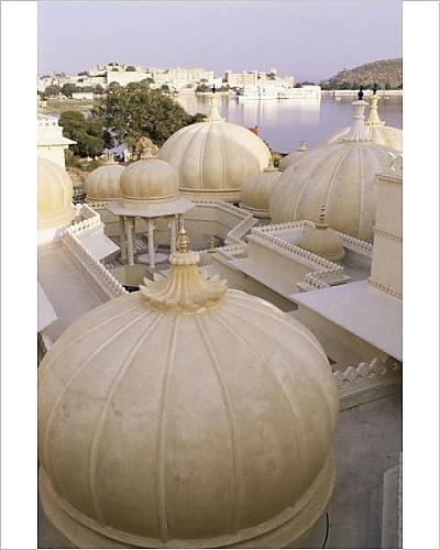 photographic-print-of-udai-vilas-oberoi-resort-hotel