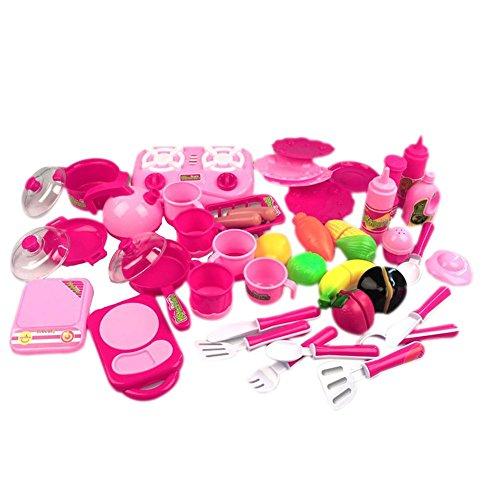 juguetes de cocinar de ninos sodialrpcs conjunto de juguetes de