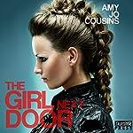 The Girl Next Door: Bend or Break, Book 3 | Amy Jo Cousins