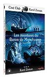 Image de Le Baron de Crac