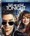 TakeMeHomeTonight (2 Discos) [Blu-Ray]<br>$436.00