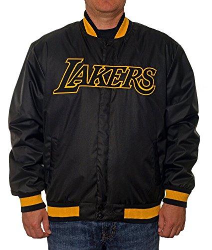 Los Angeles Lakers Jacket (XXL)