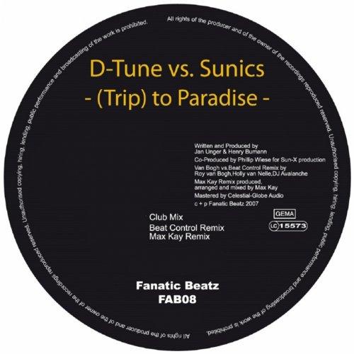 trip-to-paradise-beat-control-remix-edit
