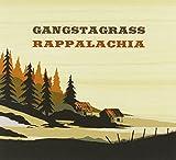 Rappalachia