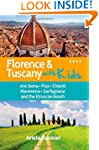 Florence and Tuscany with Kids: Flore...