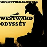 img - for Westward Odyssey (The Haven Series ) book / textbook / text book