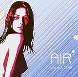 Air 4: Elle a du Shell