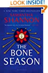 Bone Season, The