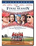 The Final Season (Sous-titres français) [Import]