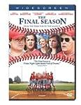 The Final Season (Sous-titres fran�ais)