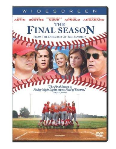 The Final Season (Free Angela Davis compare prices)