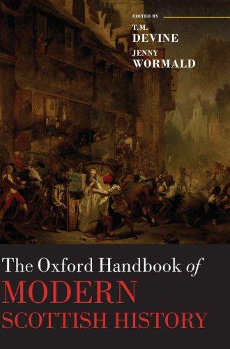 ebook the uxl encyclopedia of