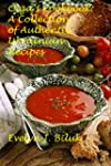 Olga's Cookbook: A Collection of Auth...