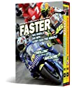 Faster: Ultimate Collector's (4 Discos) [DVD]<br>$972.00