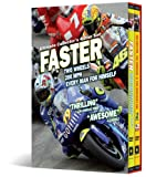 Faster: Ultimate Collector's [DVD] [Region 1] [US Import] [NTSC]