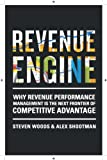 Revenue Engine