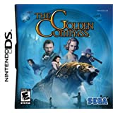 The Golden Compass - Nintendo DS