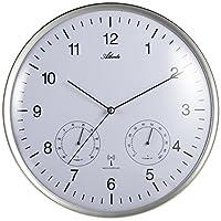 Reloj 4363-19 por Atlanta