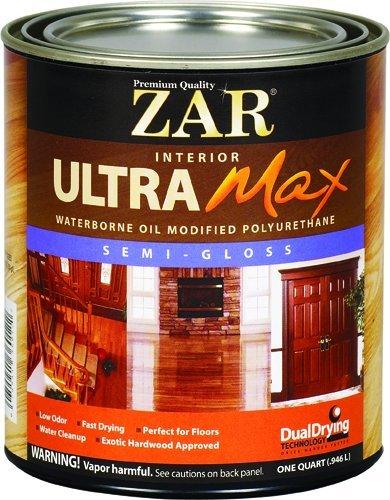 zar-36112-semi-gloss-ultra-max-oil-modified-polyurethane