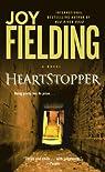 Heartstopper par Fielding